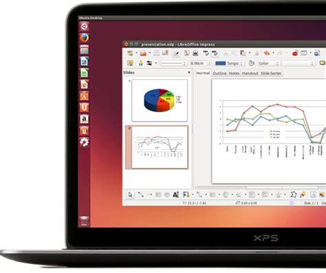 Hp Zu Ubuntu hp 355 laptop amd a8 6410 4gb ram 1tb hdd 15 6 quot dvdrw