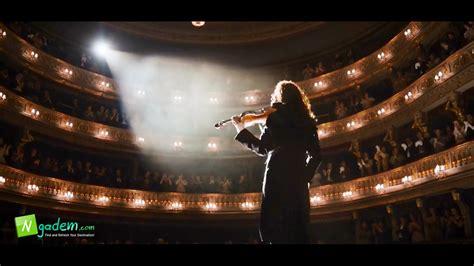 film devil adalah review film the devil s violinist konspirasi terselubung
