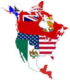 usa flag map png america flag map america flag america map 第4页 点力图库