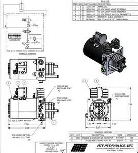 dc wiring diagram dc free engine image for user manual