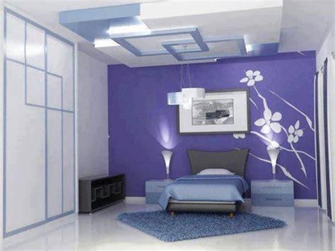 furniture design blog plaster of paris false ceiling images modern furniture