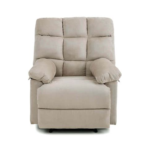 who makes the best reclining sofas who makes the best reclining sofas hereo sofa