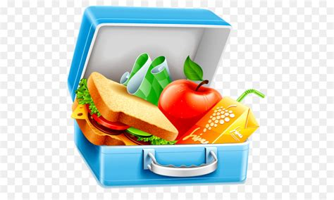 clipart pranzo lunch box clipart clip free clipart on
