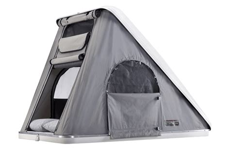 columbus tent and awning columbus variant autohome us