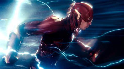 ezra miller the flash scene ezra miller talks deleted justice league scene and speed