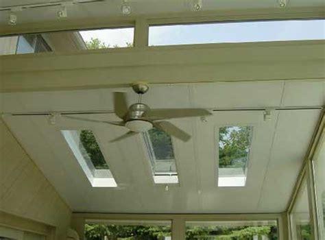 roof ceiling designs roof ceiling designs joy studio design gallery best design