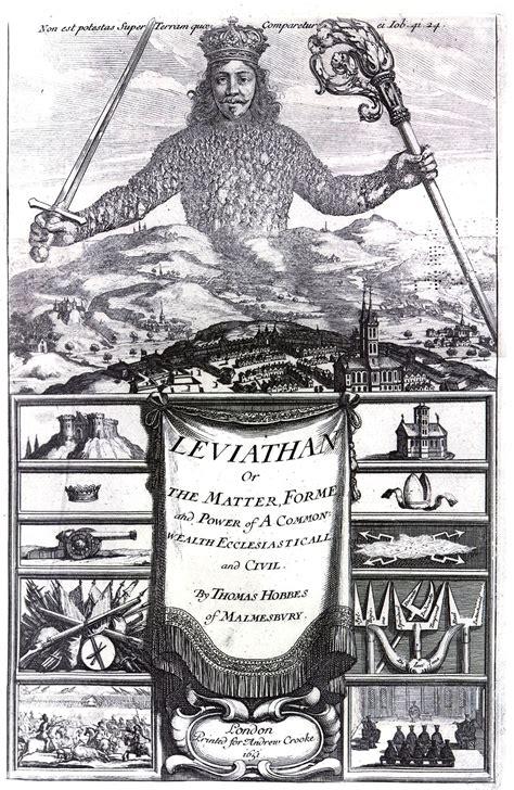 libro leviathan file leviathan by thomas hobbes jpg