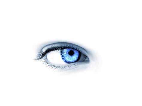 wallpaper of blue eyes 1600x1200 blue eye on white desktop pc and mac wallpaper