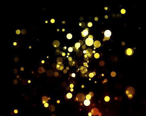 wallpaper black light hd wallpaper hd light effect wallpaper