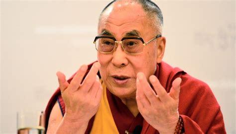 film china lama dalai lama highly deceptive actor china on his brain