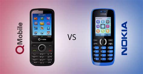 q mobile themes mobile9 nokia vs q mobile a pakistani retrospect brandsynario