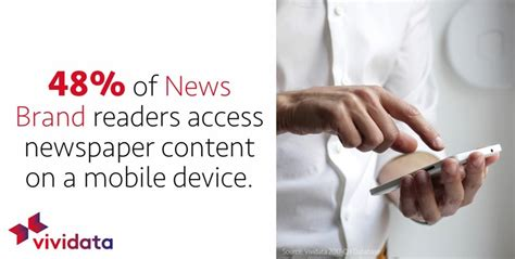 according to some news reports readers where quick to contact the canadian newspaper readers access articles via mobile 48