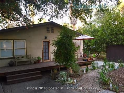 houses for rent in pasadena ca sabbaticalhomes home for rent or house to share south pasadena california 91030