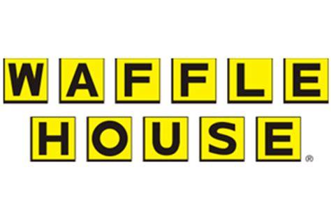 waffle house logo waffle house prices in usa fastfoodinusa com