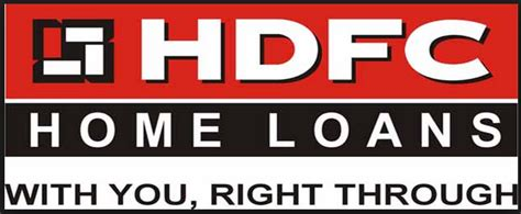 hdfc housing loan customer care latest android technologies update