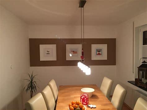 kissenhülle pastell kamin im wohnzimmer modern