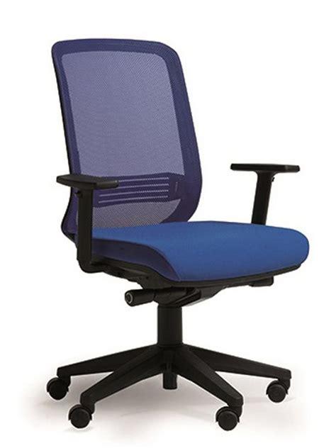 sedia ufficio offerta sedia x ufficio with sedia x ufficio richiedi offerta