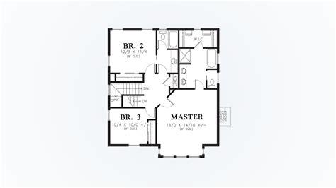 house plan details    sqft home