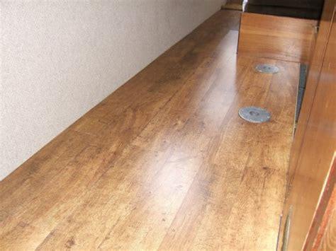 laminate flooring filler laminate flooring