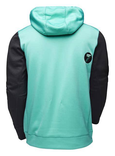 seven mx empire hoodie ebay