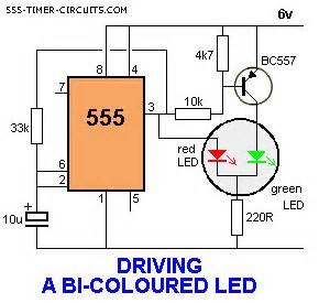 dc to ac inverter schematic using 555 timer dc free engine image for user manual