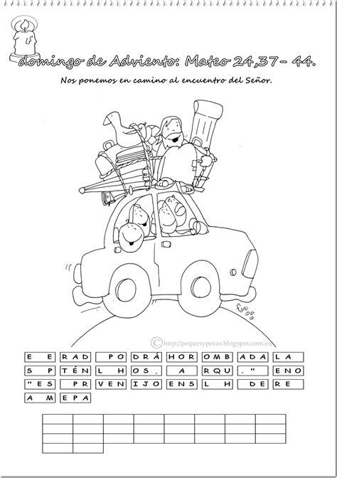 moniciones dominicales ciclo b moniciones dominicales ciclo b newhairstylesformen2014 com