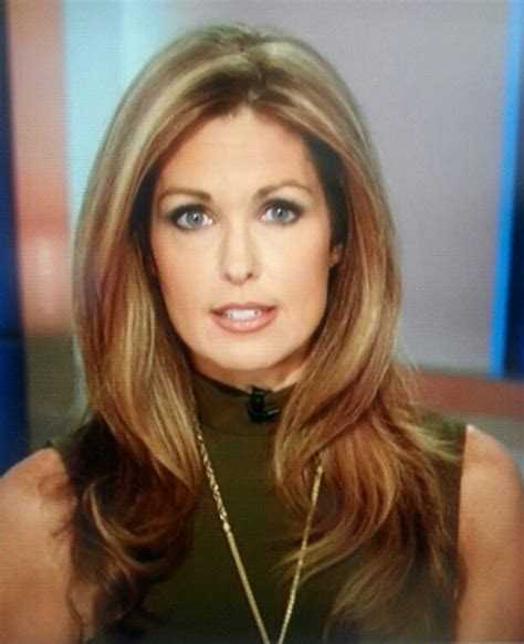 best looking news anchors 8 best christi paul images on anchor anchors