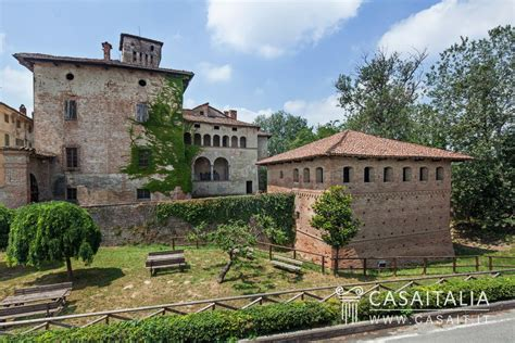 for sale italy property properties for sale in italy casaitalia international