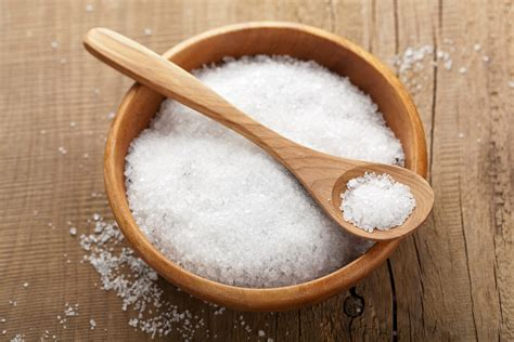 what is a salt l unrefined sea salt benefits s a l t