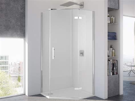 duschkabine 120x120 duschabtrennung f 252 nfeck 120 x 120 x 200 cm duschabtrennung
