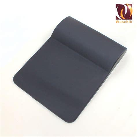 headrest for bathtub neck pillow headrest for bath tubs hightecgel adhesive soft