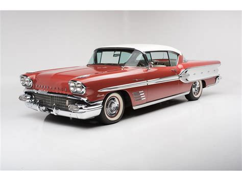 1958 pontiac for sale 1958 pontiac for sale used cars on buysellsearch