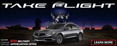 acura financial number acura financial services financing lease and warranty
