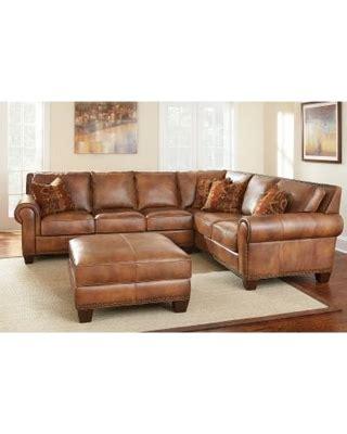 top grain leather sectional sofa top grain leather sectional sofa sectional sofa design