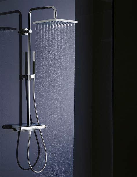 griferia para ducha grifos