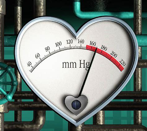 wann ist blutdruck zu niedrig gesundheit ern 228 hrung senioren blutdruck welche werte