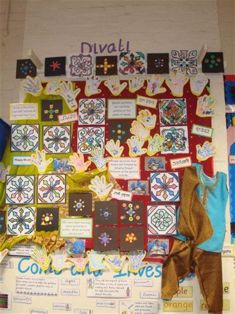 how is new year celebrated ks2 17 best images about diwali on activities