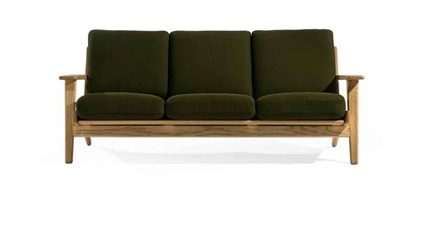 Sofa Beds Uk Sale Cheap by Cheap Sofas For Sale Uk Sofa Sofa Recliner For Sale Sofa