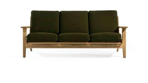 billig sofa sofa billig great sofa billig with sofa billig top