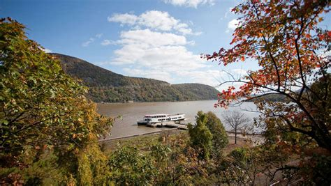 boat ride from nyc to bear mountain 15 best spots to celebrate oktoberfest in and around new