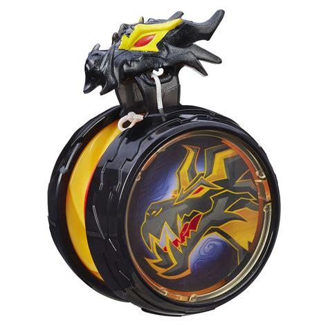 yo backyard hasbro blazing team battlespin dark dragon yo yo toys games outdoor toys