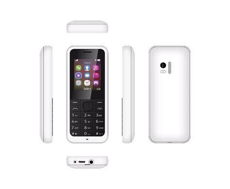 buy cheap mobile phones alibaba best sellers cheap mobile phones buy cheap