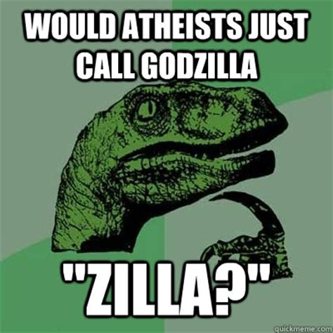 Atheist Meme Base - alan the atheist alphageek angry wizard memes