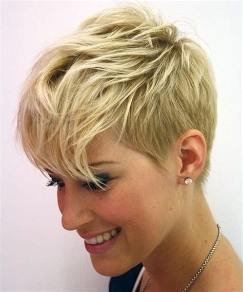 hairstyles to cut my hair pixie hair cut styles very short hair ideas pixie cut