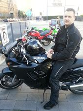 Gr Tes Motorrad Forum by Biker De Die Community F 252 R Biker