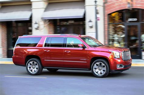 gmc yukon red yukon xl driverlayer search engine
