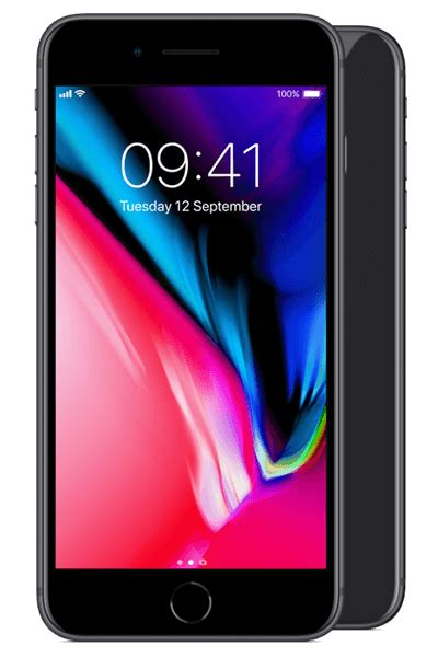 iphone   gb space grey pay monthly deals sim  offers affordablemobilescouk