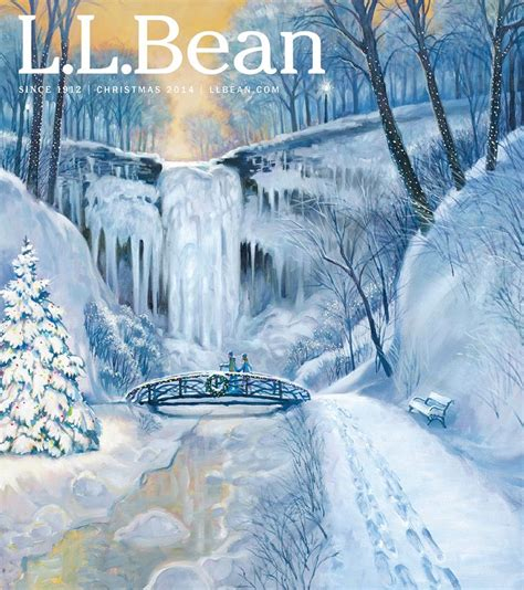 Ll Bean Covers by 54 Best Images About L L Bean Catalog Covers On