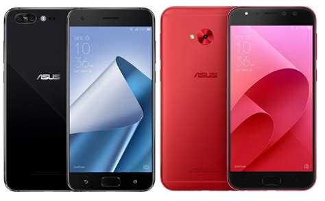 kumpulan wallpaper asus zenfone 4 download asus zenfone 4 stock wallpaper asus zenfone