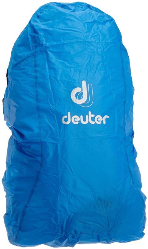 deuter kid comfort deluxe rain cover deuter kid comfort deluxe rain cover coolblue 2016 online